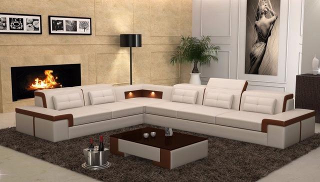 new sofas sofa set new designs for healthy life 2015,living room furniture, cheap sofa HVMVKPI