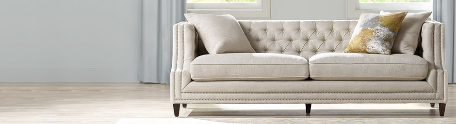 new sofas trending new sofa styles - free shipping on most online orders AIVRZLQ