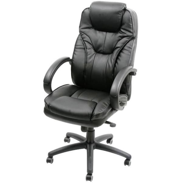 nice lovely chairs for office 44 for your home decor ideas with chairs IZVEEOP