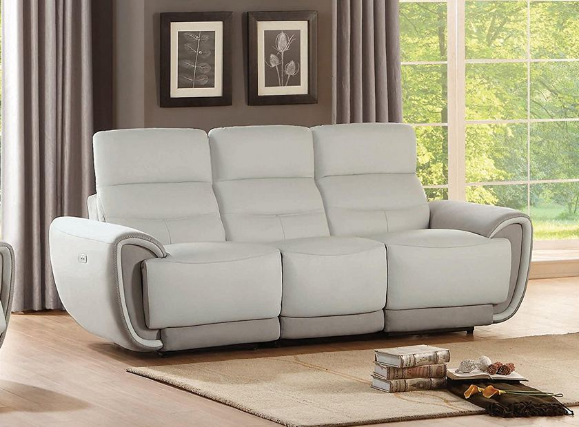 nice top quality sofas good quality leather reclining sofas which sofa  online YIQNAXL