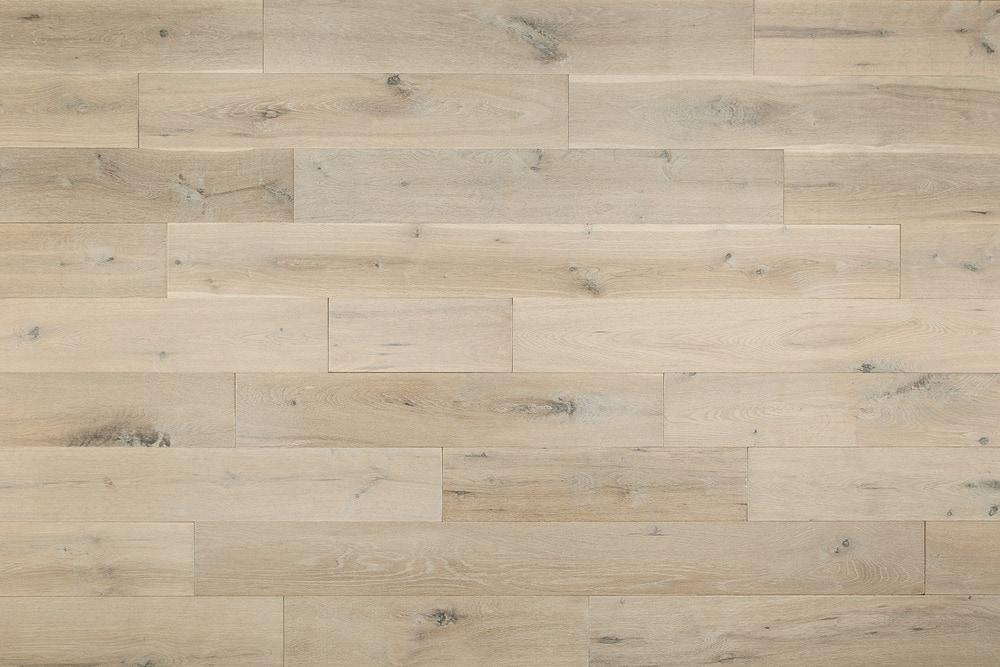 oak hardwood flooring 15045202-white-oak-mocha-multi GCSUEFZ