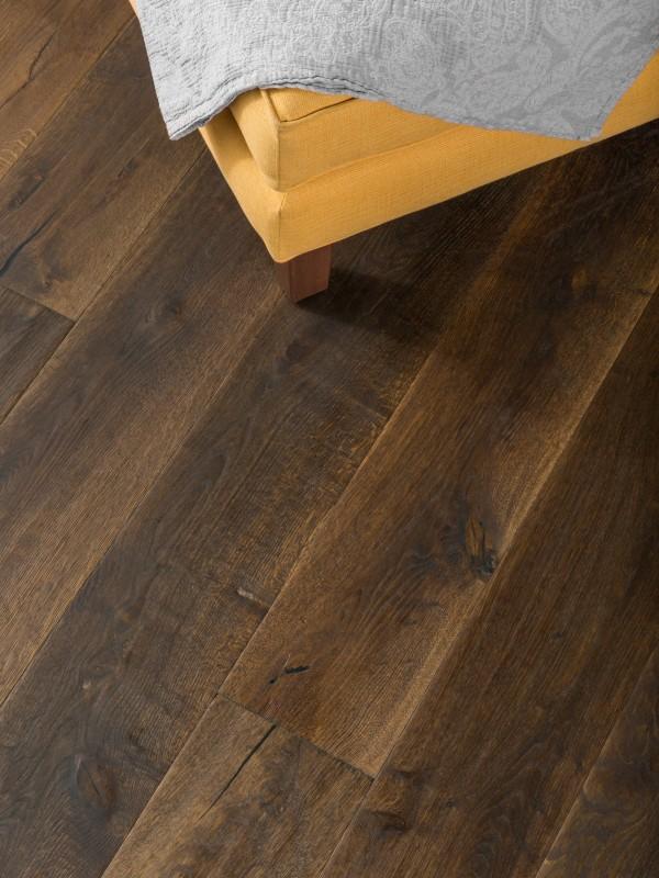 oak hardwood flooring 7.5 VRFQDVW