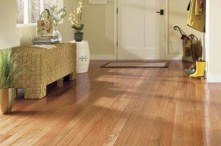 oak hardwood flooring great lakes wood floors 3/4 x 3 oak solid hardwood flooring (24 sq.ft/ctn) YQUXHPN