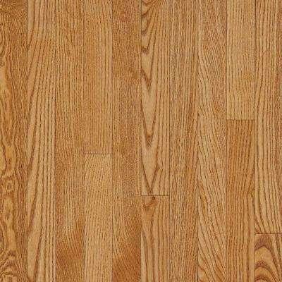 oak hardwood flooring plano oak marsh 3/4 in. thick x 5 in. wide x random XJIEEHF