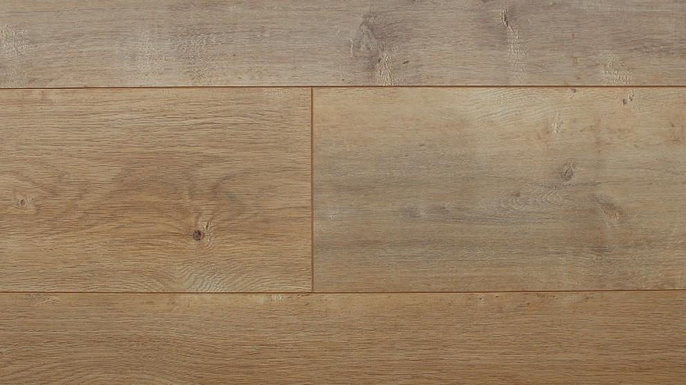 Oak laminate flooring dair french oak avignon laminate flooring DJGKWRM