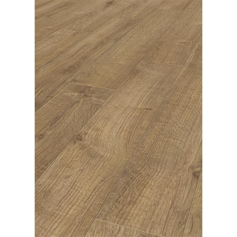 Oak laminate flooring dalby oak laminate flooring JUTASBW