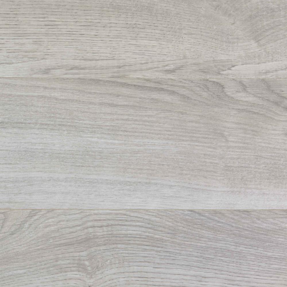 Oak laminate flooring home decorators collection emmeline oak 8 mm t x 6.26 in. w x LWKSXGC