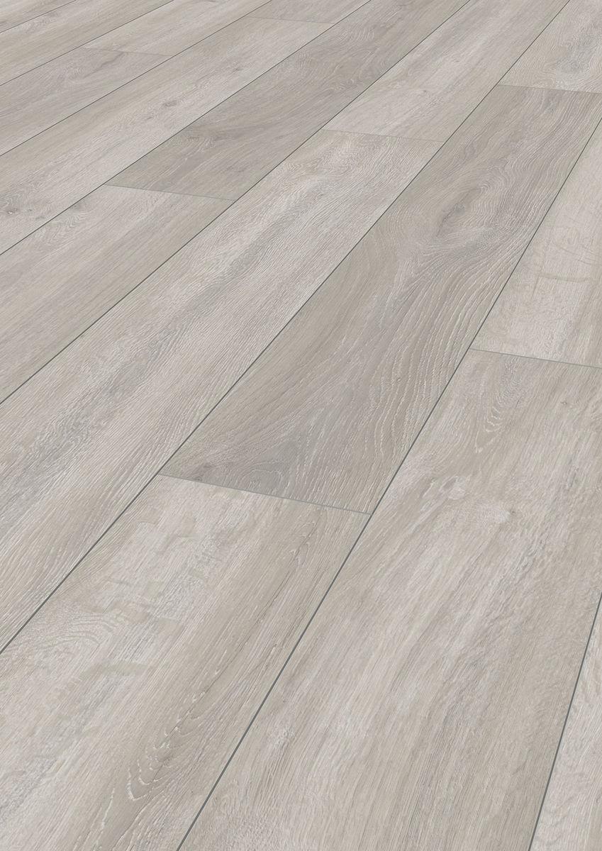 Oak laminate flooring kronospan vario plus rockford oak laminate flooring CEGFUUA