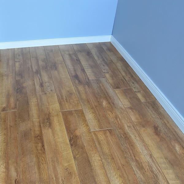 Oak laminate flooring lifestyle chelsea country oak laminate floor SBHQQPX
