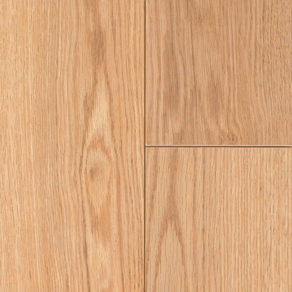 Oak laminate flooring ontario oak JYFSDKR