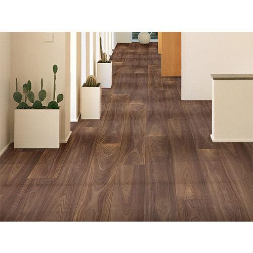 Oak laminate flooring pergo living expression chocolate oak laminate flooring MIGLHWZ