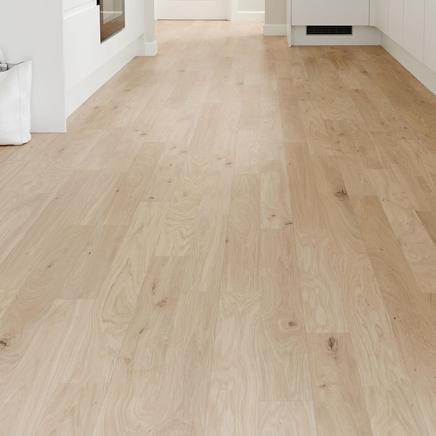 Oak laminate flooring professional light oak laminate flooring EPJALLC