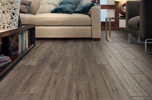 Oak laminate flooring select surfaces laminate flooring, silver oak (6 planks, 12.50 sq. ft. WSOPGIV