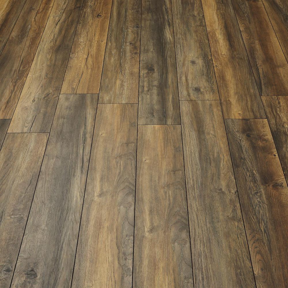 Oak laminate flooring villa - harbour oak laminate flooring | direct wood flooring SSCLEFZ