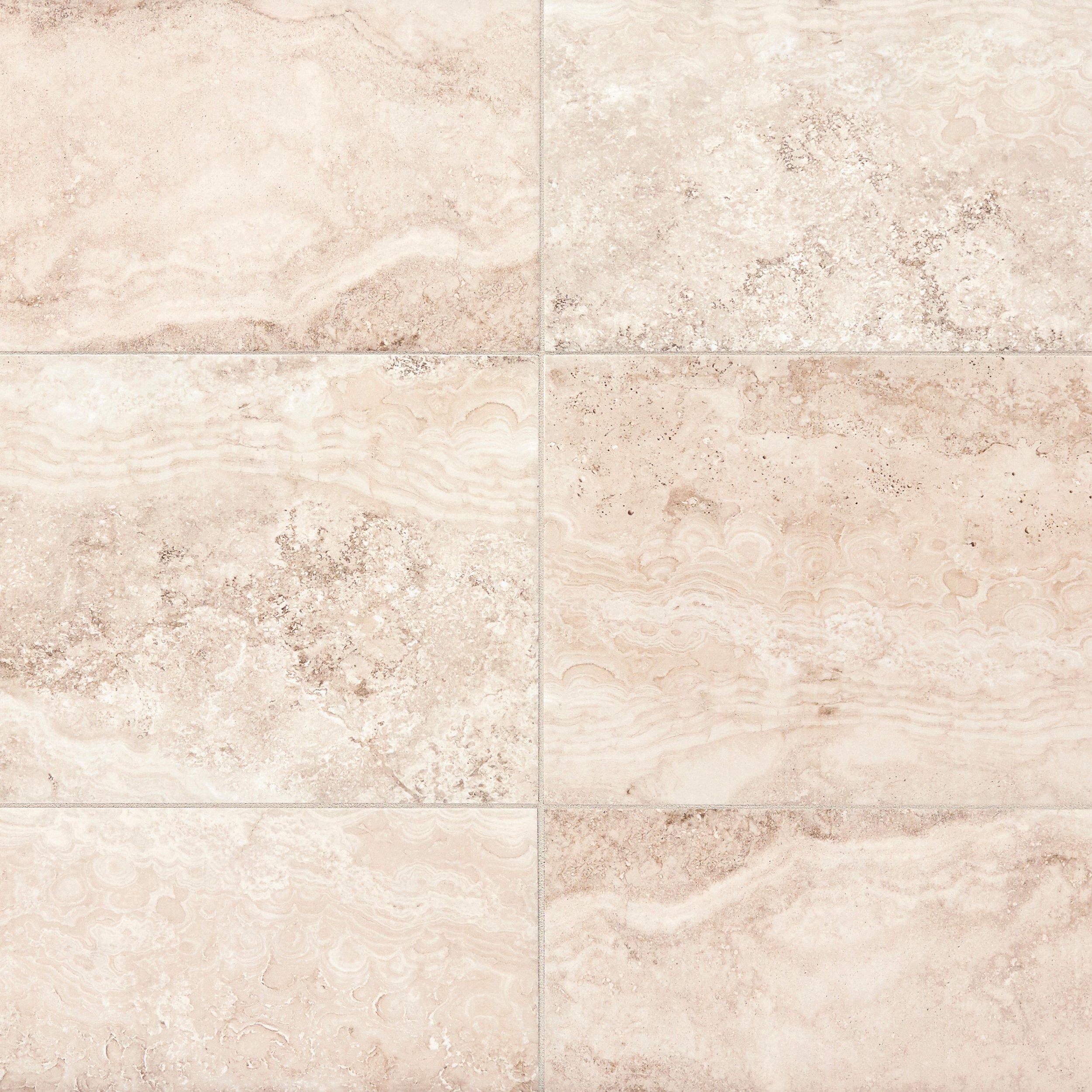 odessa beige ceramic tile KOAHLAH