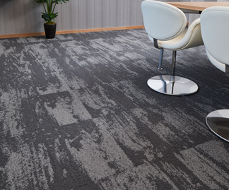 office carpets area rugs; itc carpet tiles POPRJPF