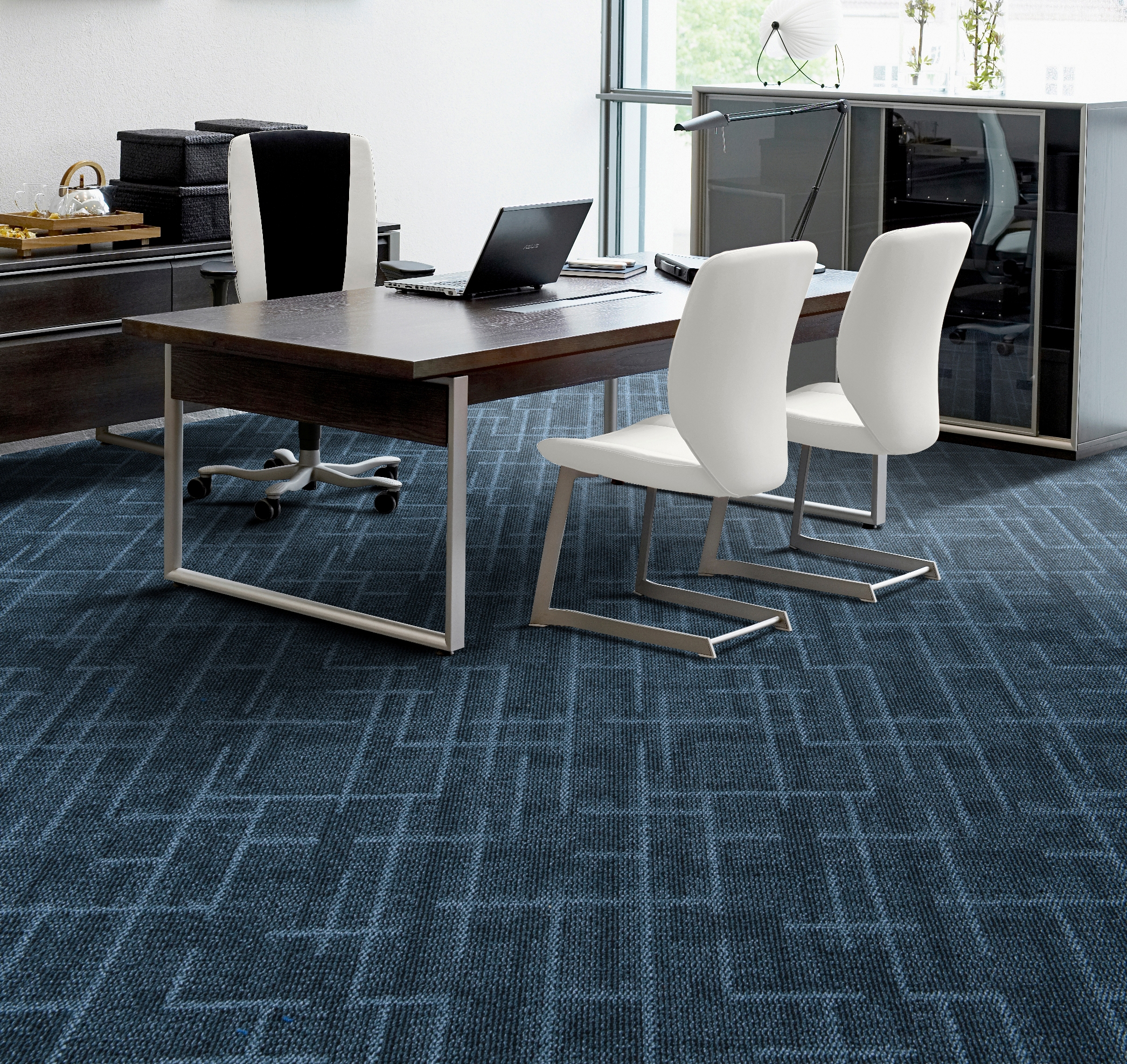 office carpets buy high quality broadloom carpets in dubai,abu dhabi across uae at best ITHJBPU