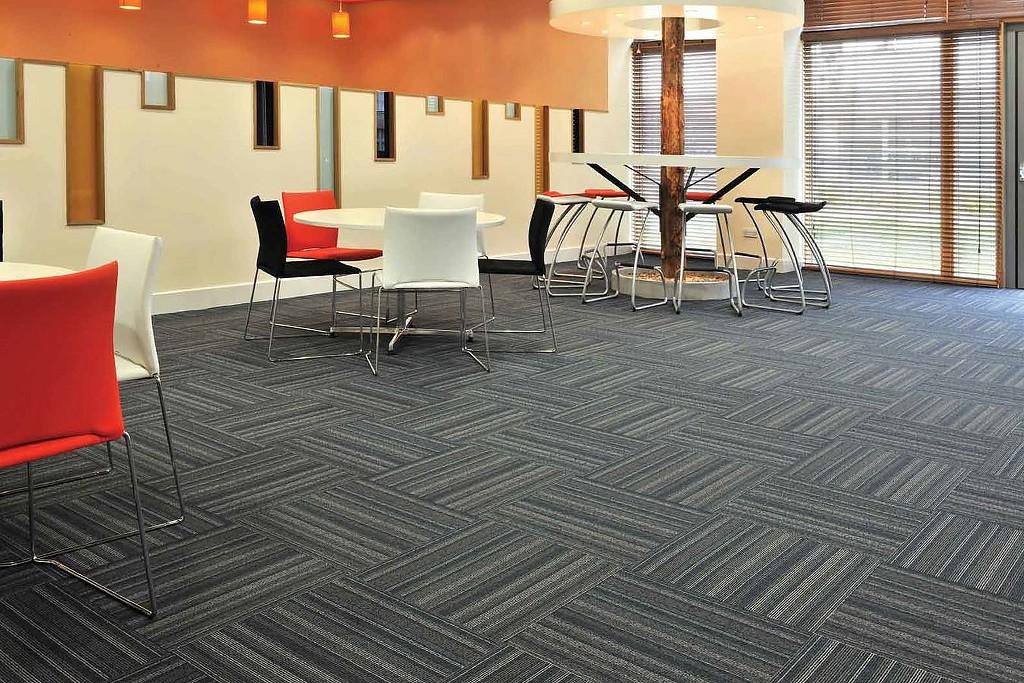 office carpets carpets dubai office carpet tiles store photos (1) BJLHIBK