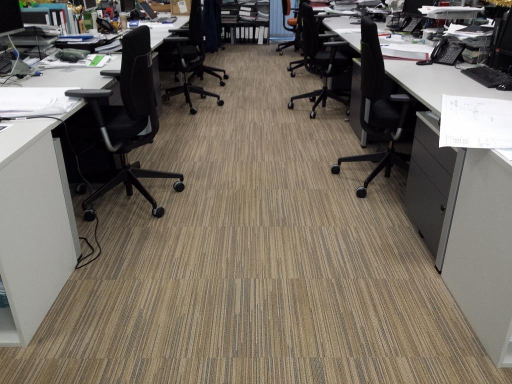 office carpets carpets for offices www allaboutyouth net WYNTMKU