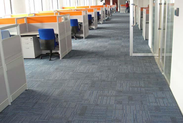 office carpets office 3. QZLYYGA