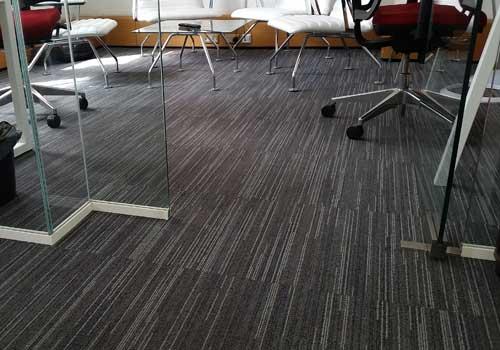 office carpets office carpet fitters london, interface carpet tile suppliers, commercial  flooring contractors london KQJYGKT