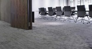 office carpets what is the best type of carpet for office? ZGYHXMD