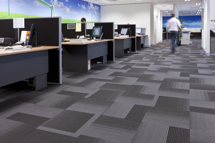 office carpets what should you consider before installing carpet in your office? YSPSOSU