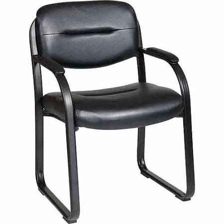 office chairs without wheels ... flash-office-chairs-without-wheels GCNLFUO