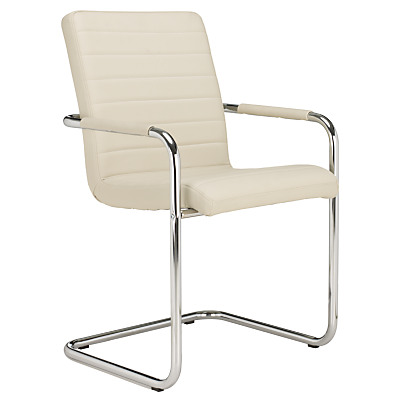 office chairs without wheels lovely office chair without wheels and plain office chairs no wheels arms chair AWUCOJF
