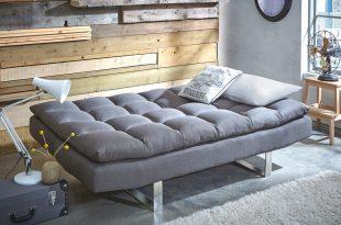 ohio sofa bed FCCHMCD