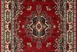 oriental area rugs traditional oriental medallion area rug persian style carpet runner mat  allsizes OPLFEYA