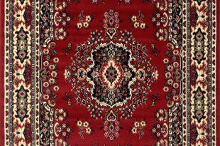 oriental area rugs traditional oriental medallion area rug persian style carpet runner mat  allsizes OPLFEYA