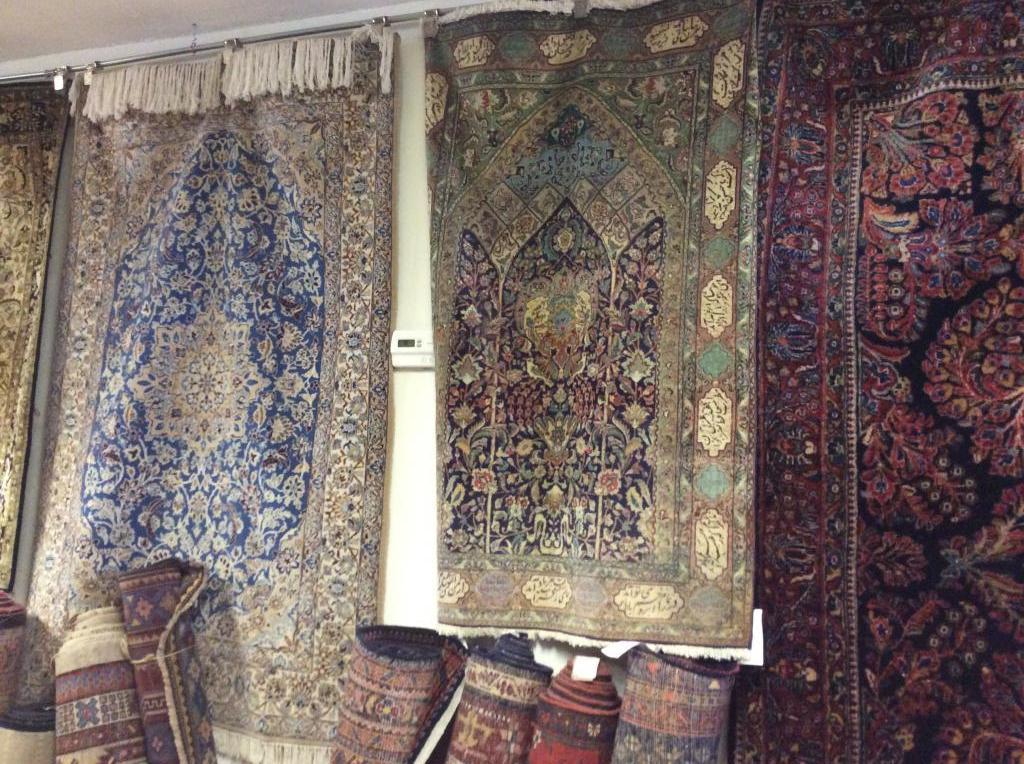 oriental rugs online antique oriental rugs ... WWLHGIX
