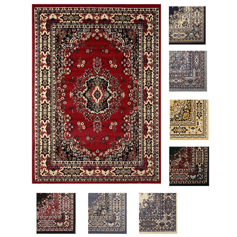 oriental rugs online large traditional 8x11 oriental ebay oriental rugs persian wool rugs SJUIZLU