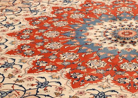 oriental rugs online persian rugs GBHQOKC