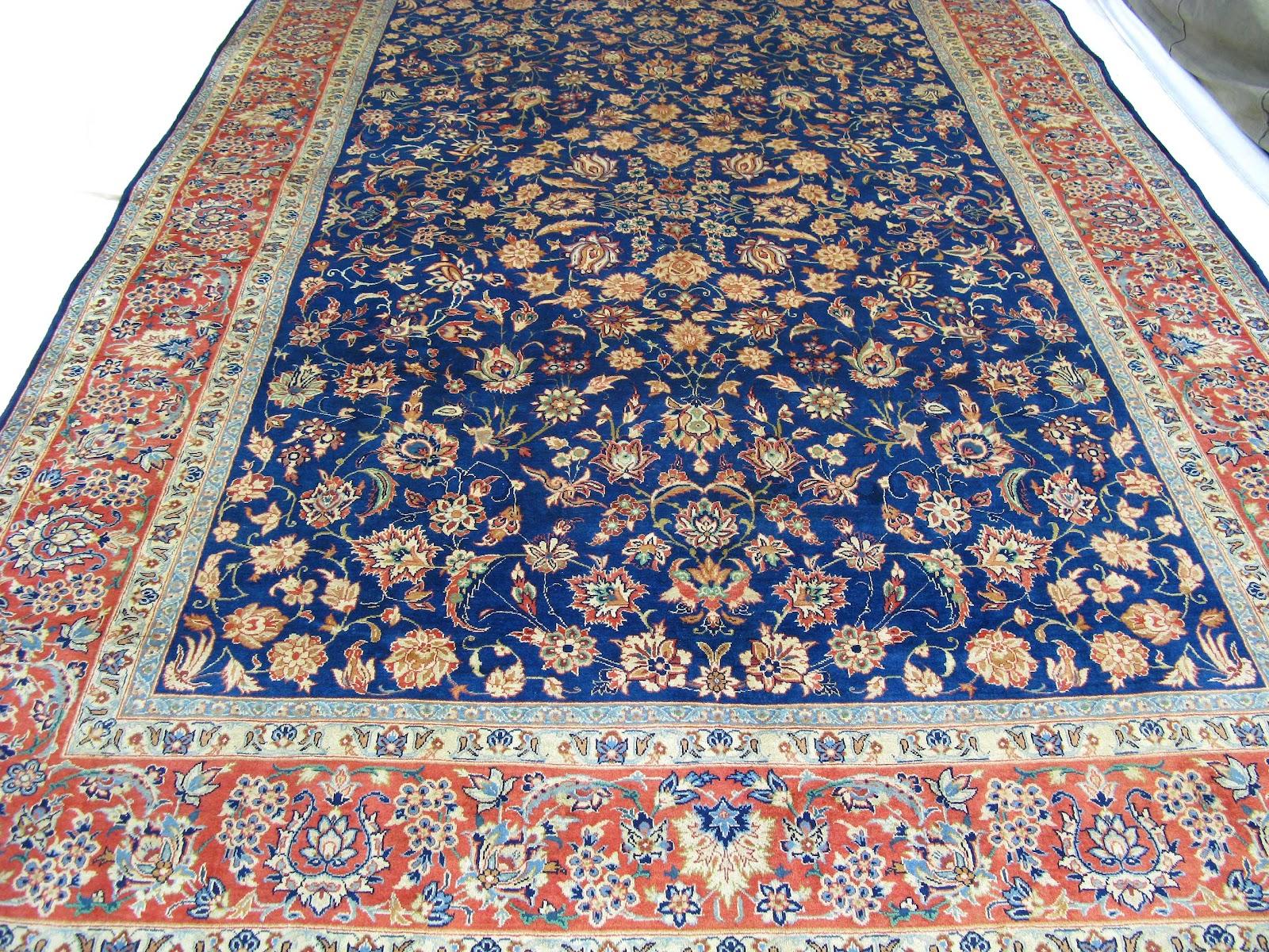 oriental rugs online persian rugs TLQCSIY