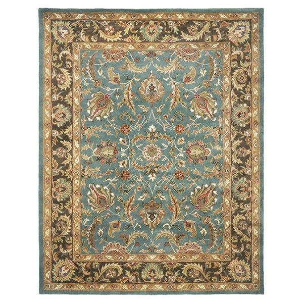 oriental rugs online persian u0026 oriental rugs youu0027ll love | wayfair GTJRMOT
