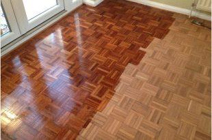 parkay flooring elegant wood parkay flooring best products ahouse decoration VGIBKEH