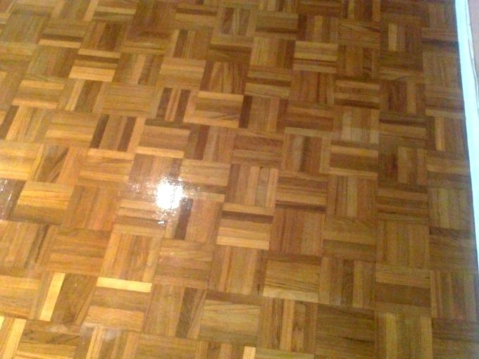 parkay flooring flooring pros of parquet flooring with floors and small  floors VEWCZTU
