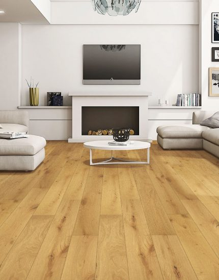 parkay flooring natural XBNLQEC