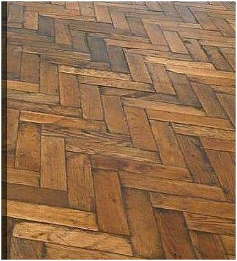 parkay flooring parkay floor floors cleaning the best wood parquet ideas on wooden floor GPDCHVH