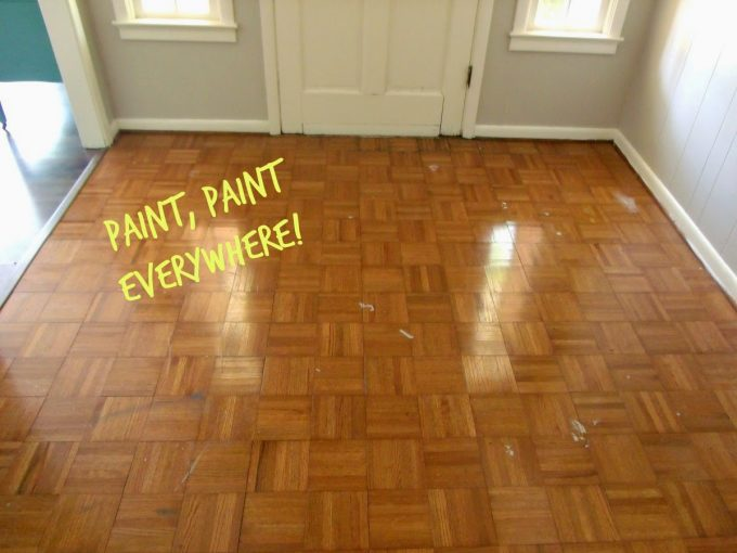 parkay flooring parkay floors flooring appealing parkay floors for home interior decorating EJBTPEY