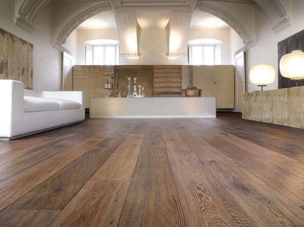 parkay flooring parkay floors for the house love antique sienna ODZOQZB