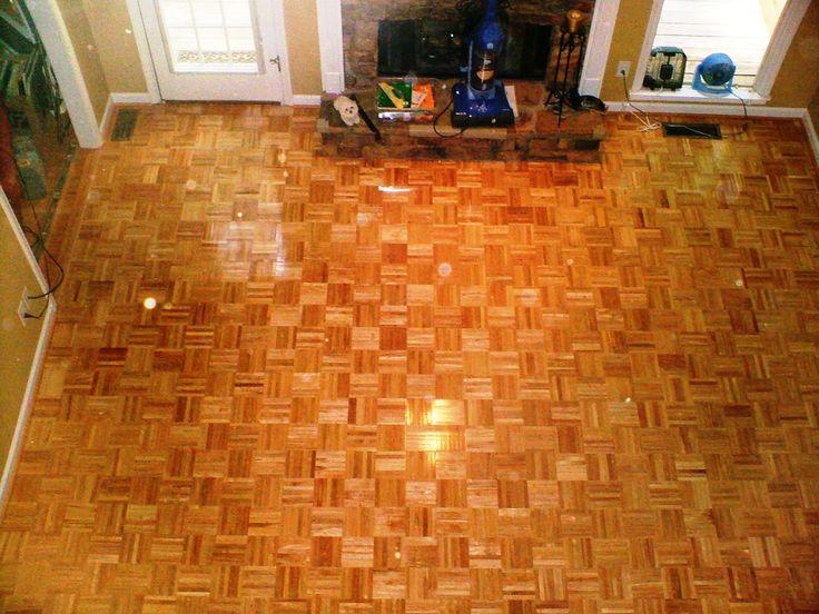 parkay flooring parquet flooring 6 floors pinterest parkay floors ILEBEZQ