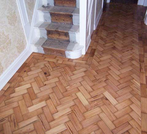 parkay flooring parquet flooring IJLJDNH