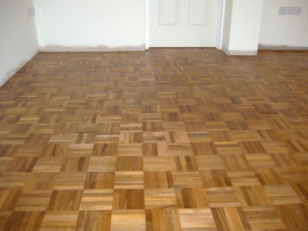 parkay flooring tips laminate flooring that looks like ceramic tile parkay  regarding FPHITCK