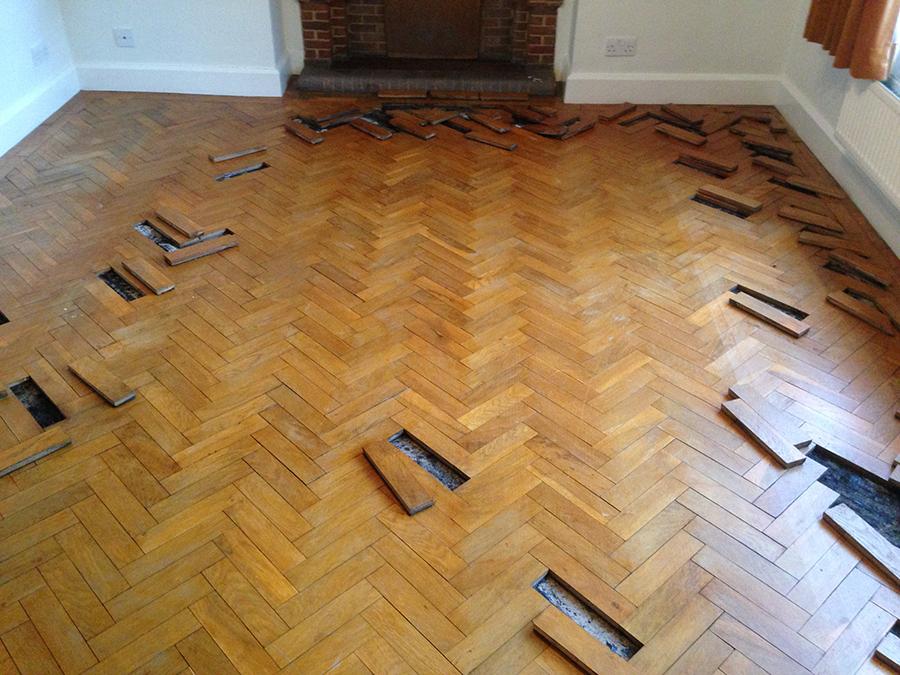 parkay flooring wood : elegance parkay flooring for your home GWHOYRX