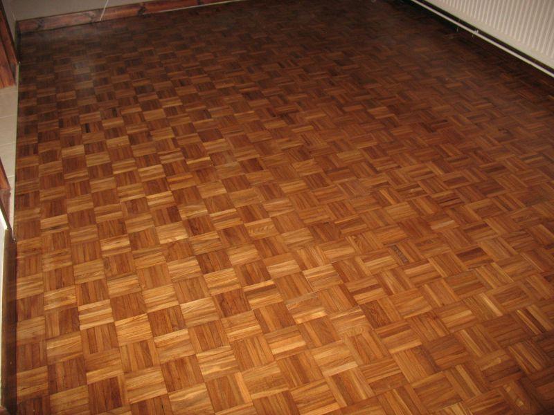 parquet flooring black wood parquet-flooring | husseini aluminium PNYWMST