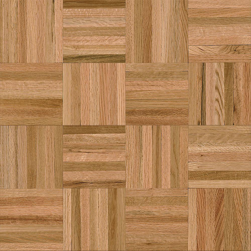 parquet flooring bruce american home 5/16 in. thick x 12 in. wide x 12 HFGJFFC