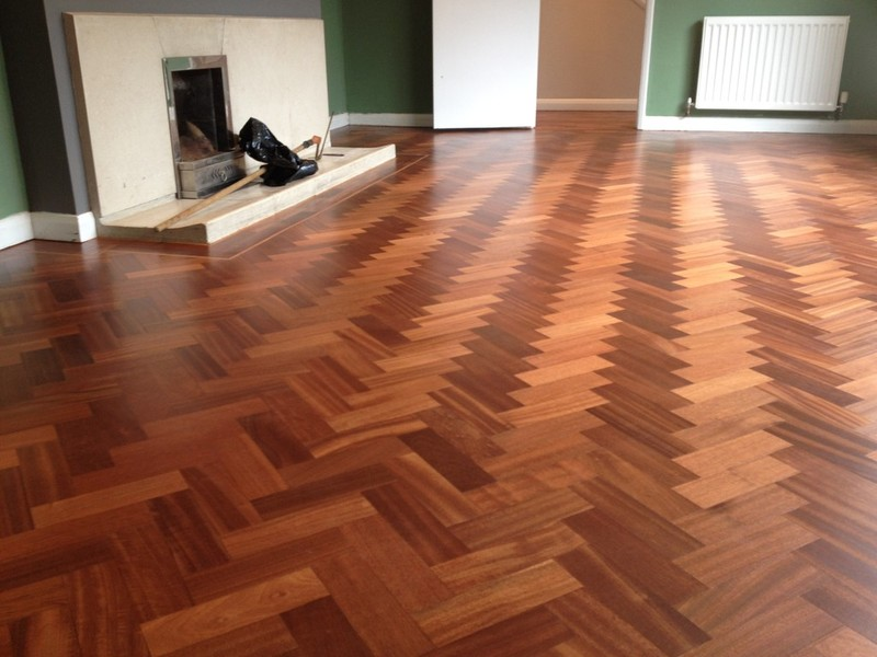 parquet flooring cost the reason why choosing parkay flooring MFPMQRT